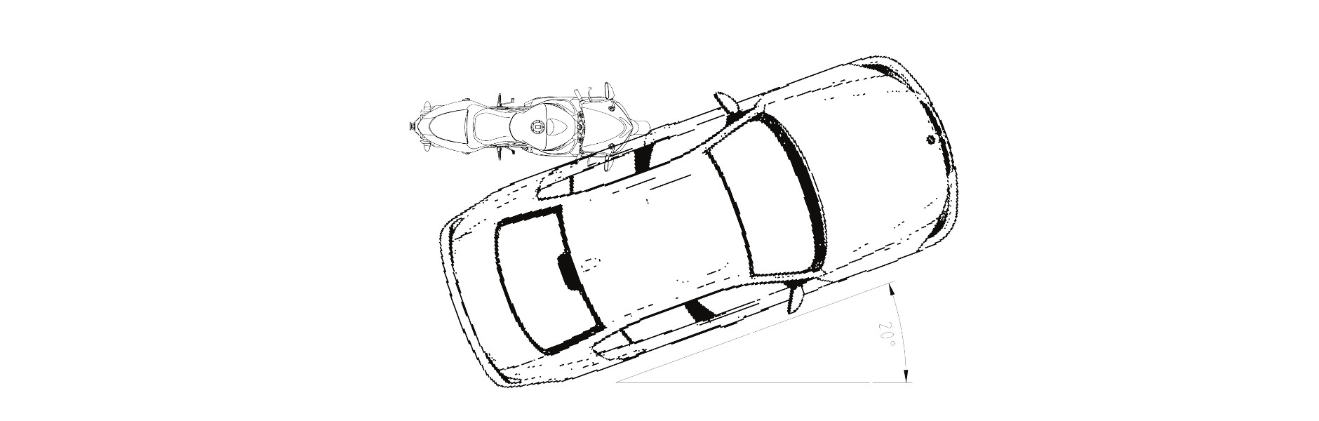 1948 Farmall M Wiring Diagram Ihc Wiring Diagram Motorcycle And Car